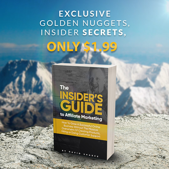 insider's-guide-to-affiliate-marketing